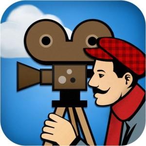 filmmaker-stagephod