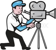 stagephod_cameraman