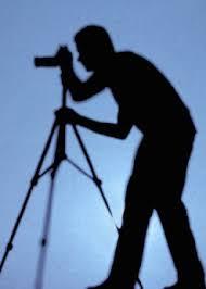 stagephod_filmmaker