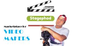 stagephod-nikhilesh-startuptimes.in