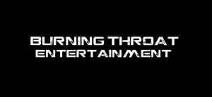 BurningThroatEntertainment_stagephod