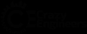 CrazyEngineers_stagephod
