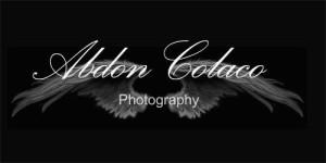 Angel Photo Studio-stagephod