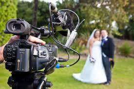 Wedding-filmmakers-stagephod