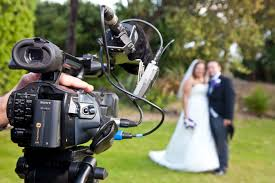 Wedding-filmmakers-stagephod