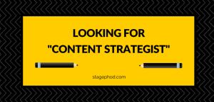 Content-Strategist-stagephod