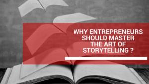 Entrepreneurs-storytellers-stagephod