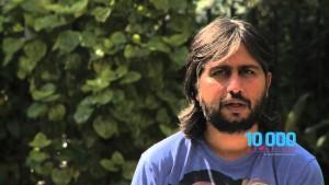 Sameer-Guglani-stagephod
