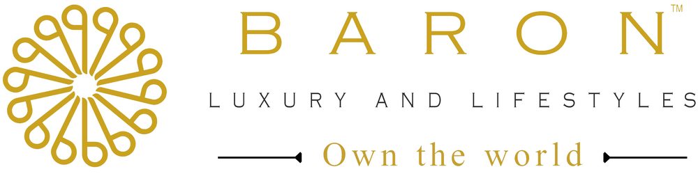 Baron-Luxury-and-Lifestyles-LOGO-horizontal-1