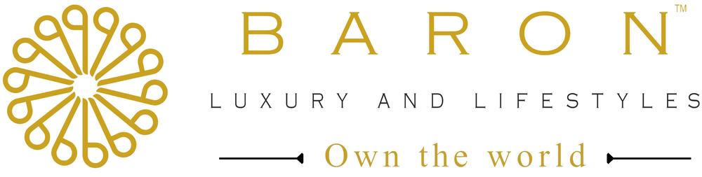 Baron-Luxury-and-Lifestyles-LOGO-horizontal-1