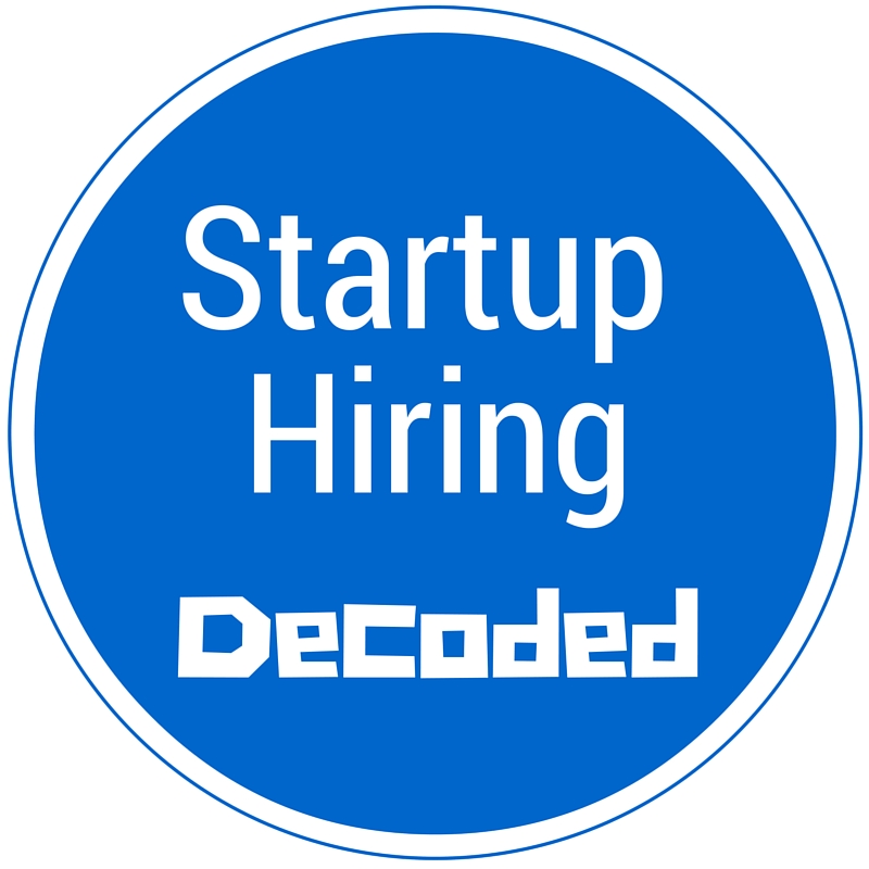 Startup-hiring-decoded