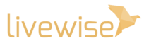 Livewise
