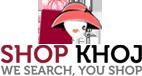 logo_shopkhoj2
