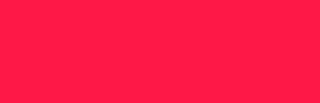 blackbuck-logo-large