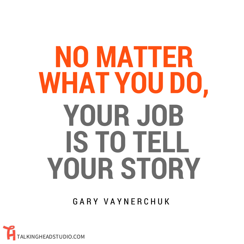 ONLINE-VIDEO-MARKETING-GARY-VAYNERCHUK-Stagephod