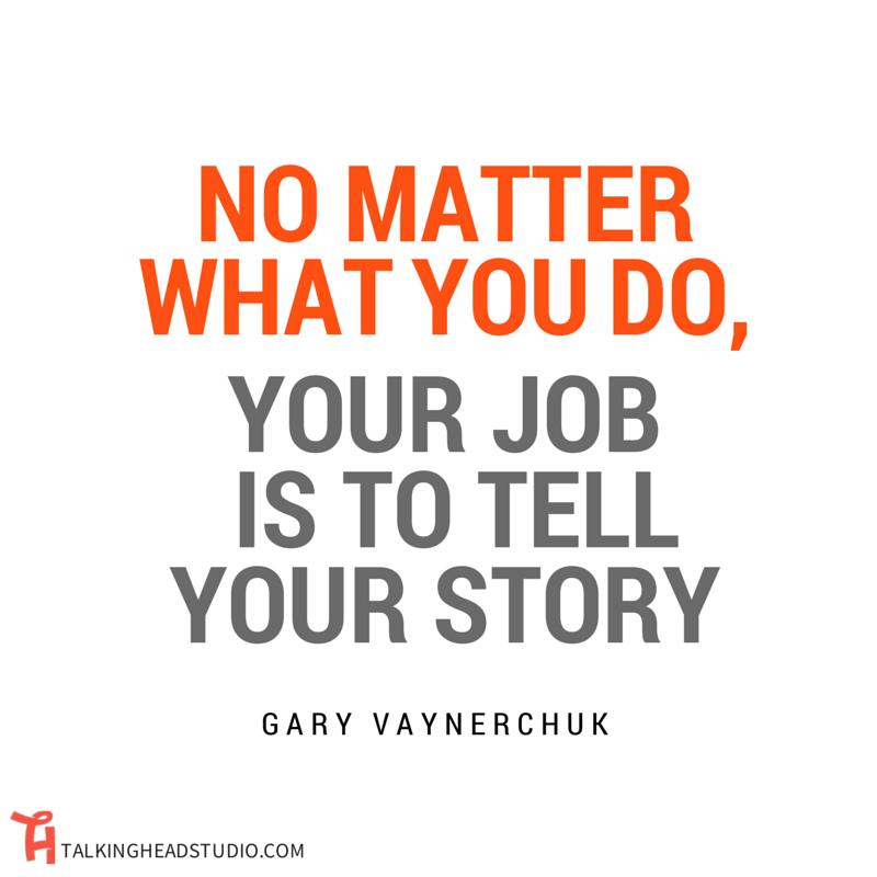 GARY-VAYNERCHUK-quote