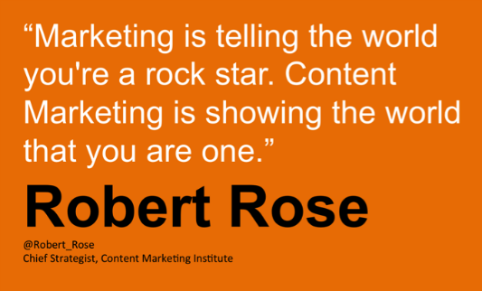cmworld13-robertrose-quote-stagephod