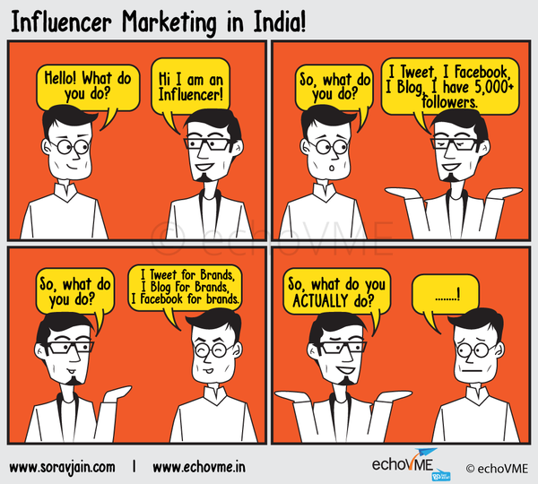 Influencer-marketing-stagephod