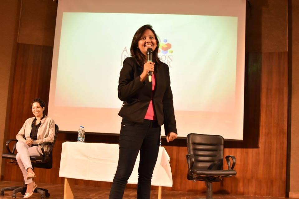 Rachna-Ghiya-Entrepreneurs-Cafe_Stagephod