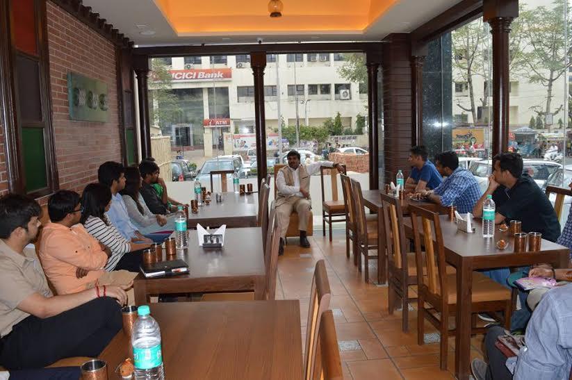 Rachna_Ghiya-Entrepreneurs-Cafe-Stagephod