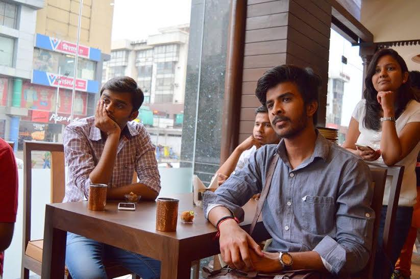 Rachna_Ghiya_Entrepreneurs-Cafe-Stagephod
