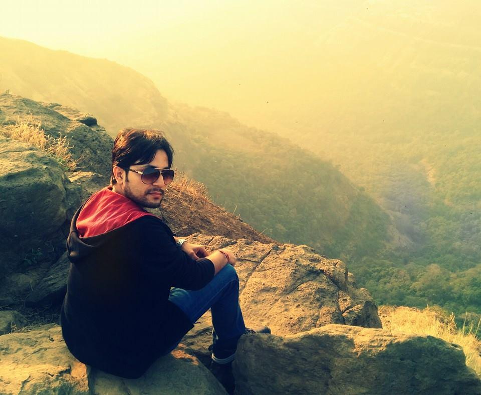 Raunak-Pathak-Times-Of-Startups-Stagephod