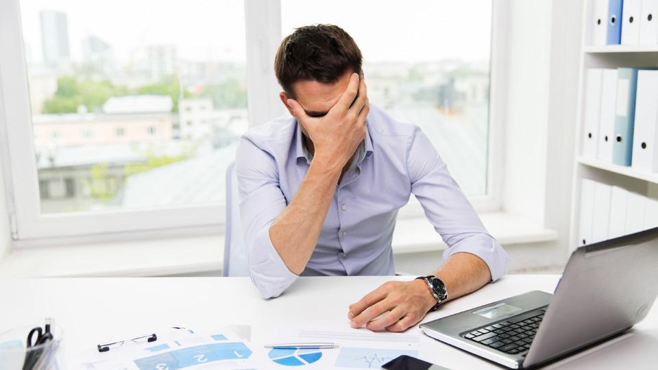 5-Video-Marketing-Mistakes-to-Avoid-www.hoeinvestereninvastgoed.com-Stagephod