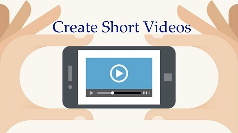 Best-Android-Apps-To-Create-short-videos-805x450