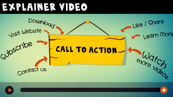 Explainer-Video-Call-to-action-stagephod