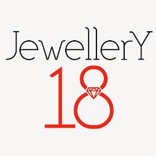 Jewellery 18