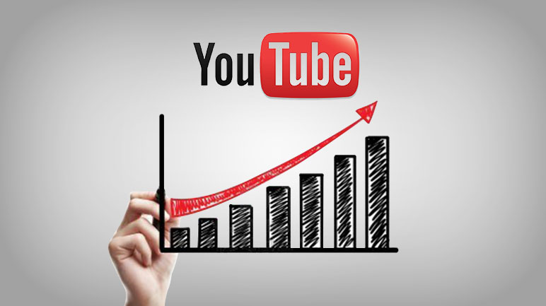 all-you-need-to-know-about-youtube sestagephod