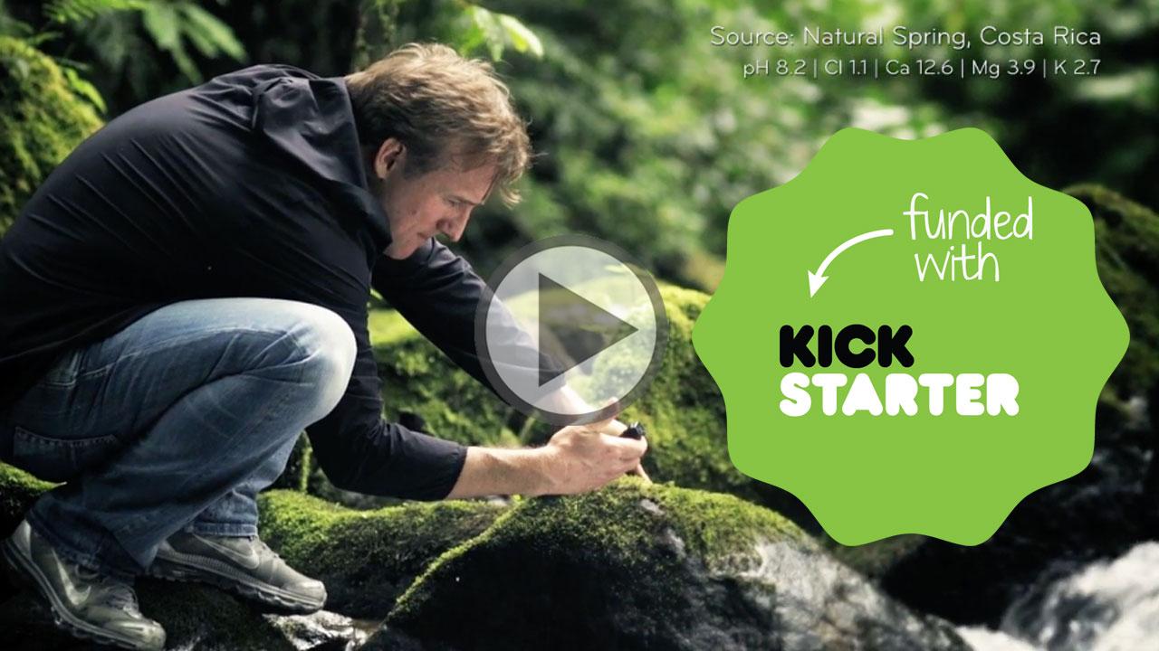 kickstarter-video-production