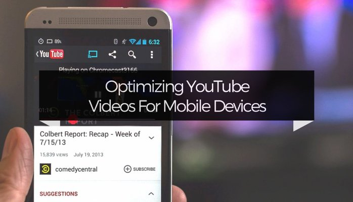 optimize-video-marketing-for-mobile-devices-stagephod