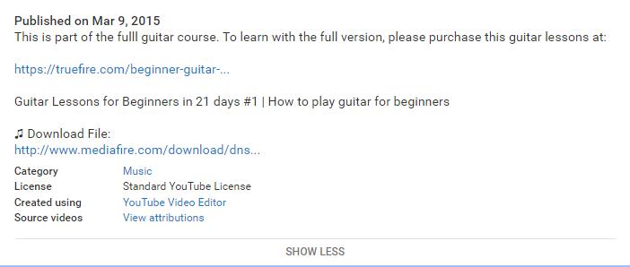 youtube-seo-description-stagephod