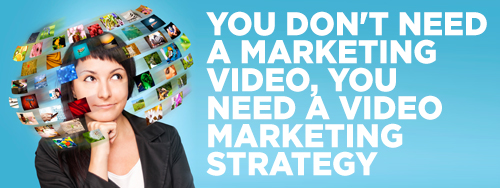 Video-Marketing-Strategy