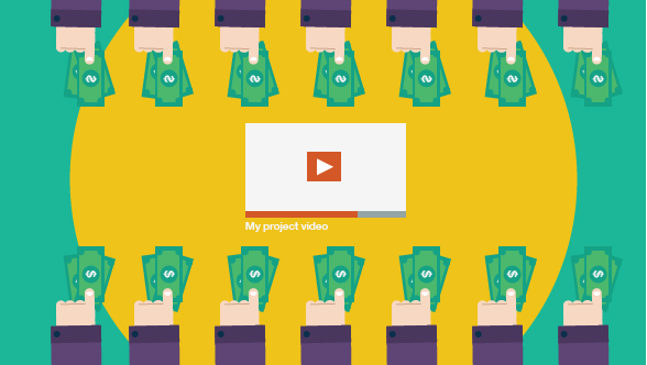 how-to-make-a-great-video-for-your-crowdfunding-campaign-thumb
