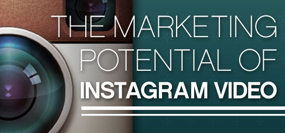 matcha-design-the-marketing-potential-of-instagram-video