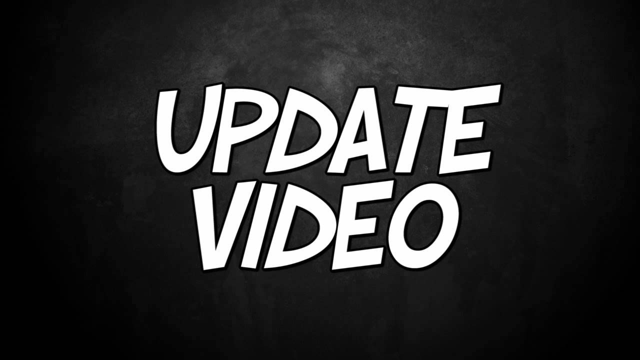 update-video-image