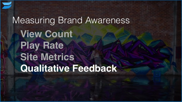 using-video-analytics-to-measure-effectiveness-and-set-metrics-for-success-15-638