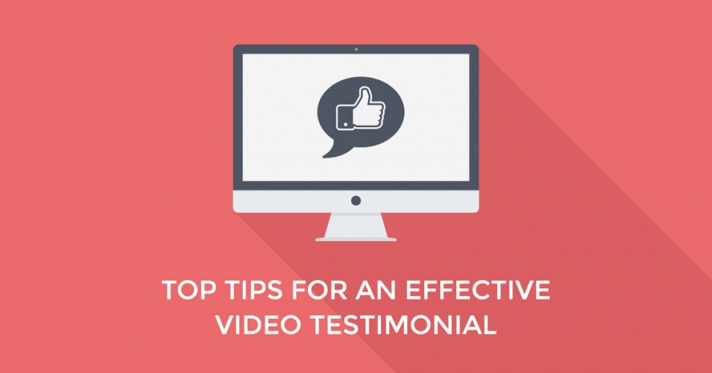 top-tips-for-an-effective-video-testimonial-open-graph