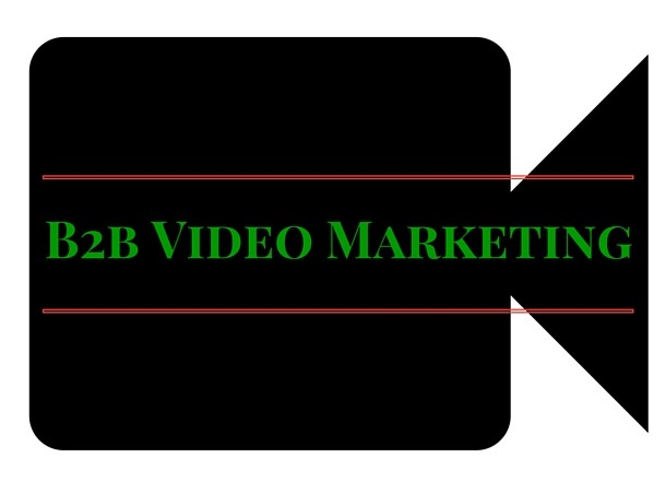 b2b-video-marketing-image