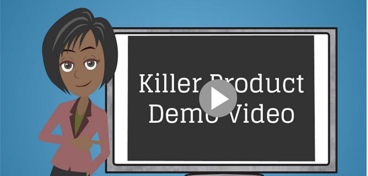 killer_product_demo_video_730x350