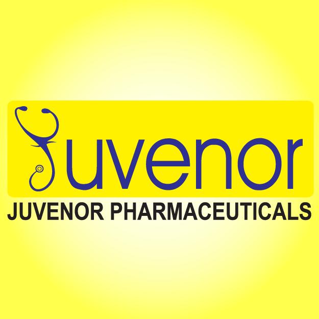 juvenor-logo