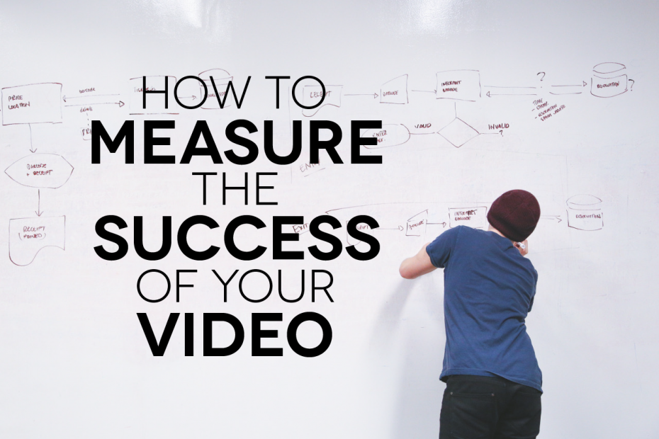 measure_success-video