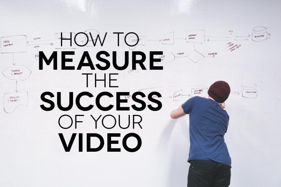 measure_success-video