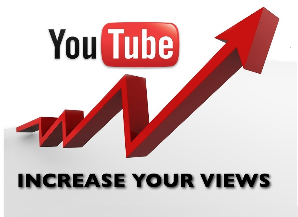 youtube-views-secret