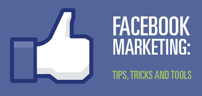 tips-on-how-to-do-successful-facebook-marketing-800x380